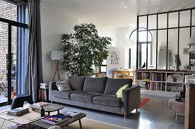 chaise salle a manger ikea ampm chaises lovely chaise salle a manger ikea awesome wonderful