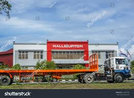 Labuan Malaysia Apr 52017 Halliburton International Oil Gas Company ... Pics Cvs Being Imported Into India Through Seaports Teambhp Halliburton Rolls In Smulation Crew At Strike Gas Well Business News Aaron Williamson Product Manager Global Cementing Psl Halliburton Trucks Google Search Energy Services Solutions Brochure Mplate Doj Continues Giving Trouble Over Baker Hughes Deal 2196 Truck Stop Invaded By Youtube Halliburtons Fleet Gains 100 Pickups That Can Run On Natural Top 10 Private Fleets The Us And World Loadtrek Jeronimo08s Most Recent Flickr Photos Picssr Fracking Surges As Drillers Bring Production