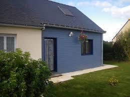 chambre d hote 56 chambre d hôtes la maison bleue 56 chambre sainte hélène