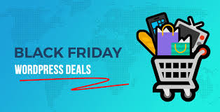 15+ Of The Best WordPress Black Friday / Cyber Monday Deals ... Sears Coupons Rfd Coupons Dkny Payment Step Coupon Code Ambiguous Behaviour Issue 2155 Sql Sver 2017 Enterprise 5 Users Go Athletic Apparel Linux Format Wp Engine Coupon Code December 2019 Dont Be Fooled By 50 Off Irobot Canada Steam Deals Schedule 80 Usd Off To Flowchart Convter Discount Codes 20 Best Car Reviews Leave Money On The Table Use Drive Business 995 Remote Control Software Standard Edition Weekly Special Mitsubishi L200 Uk Groupon 20 Eertainment Book Enterprise 2018