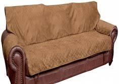Jack Knife Sofa Bed U2013 by Sofa Cushions Covers Home Design