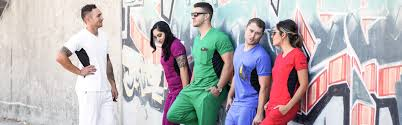 Ceil Blue Scrubs Amazon by Home Benefit Medical Apparel
