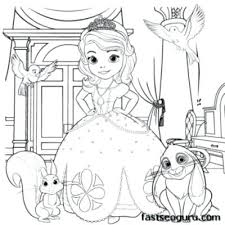 Full Image For Coloring Pages Adults Pdf Online Free Printable