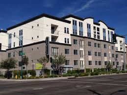 The Level Apartments by Level At Sixteenth Apartments Az Multifamily