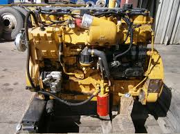 Caterpillar 300 Hp Engine Parts Diagrams - Wiring Diagram For Light ... Used 2004 Cat C15 Truck Engine For Sale In Fl 1127 Caterpillar Archive How To Set Injector Height On C10 C11 C12 C13 And Some Cat Diesel Engines Heavy Duty Semi Truck Pinterest Peterbilt Rigs Rhpinterestcom Pete Engines C12 Price 9869 Mascus Uk C7 Stock Tcat2350 A Parts Inc 3208t Engine For Sale Ucon Id C 15 Dpf Delete