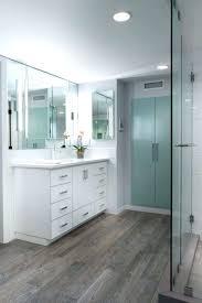 tiles bathroom floor tile ideas traditional bathroom tile ideas