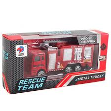 Red Fire Truck Toy Car For Children | RoseGal.com Free Antique Buddy L Fire Truck Price Guide City Engine Sos Brands Products Wwwdickietoysde Bestchoiceproducts Rakuten Toy With Lights And Sirens Dickie Toys Remote Control Happy Walmartcom Childhoodreamer Daesung Ffighter Tr End 21120 1100 Am Magnetic Tile Set 34 Pieces Red Or Yellow Ladder Gizmovine 116 Inertial Truck Toy Car 2pcsset Fast Lane 15 Inches Sounds Toysrus Bruder Man Fire Truck In Israel Malkys Store Wooden Vehicle Cars Garages Spotty Green Frog 9 Fantastic Trucks For Junior Firefighters Flaming Fun
