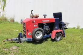 Concrete Pumps For Sale - EquipmentTrader.com Sany America Concrete Pump Truck Promo Youtube 5 Critical Factors For Choosing Your Mounted Pumps Getting To Know The Different Types Concord Home Facebook Automartlk Ungistered Recdition Isuzu Giga Concrete Pump Concos Putzmeister 47z Specifications Buy Used S5evtm Germany 15805 2017 Concrete Pump Trucks 28m Boom For Sale Junk Mail Best Sale Zoomlion Used Truck 52m 56m Pumping New York Almeida