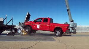 100 Scorpion Truck II TMA Saving Lives Around The World Everyday TrafFix
