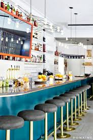 Ella Dining Room And Bar Menu by 199 Best Restie Images On Pinterest Do You Kitchen Lighting And