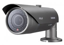 CCTV Cameras - Security Full HD - Samsung Communications Centre Lot Of 10 Cisco Unified Ip Phone Cp7941g 7941 Display Voip Office Samsung Smti6011 From 15833 Pmc Telecom Compare Prices On Skype Online Shoppingbuy Low Price Officeserv Idcs 500 Itm3 Mgi Gateway Kp500dbit3xar 00111 Nec Sl1100 Telephone System 16channel Daughter Setting Up Wifi Calling Your Galaxy S6 Youtube Best Android Apps For And Sip Calls Authority Snhv6410 Ipcam White Compuagora Vtech Eris Terminal Corded Phonevsp735 The Home Depot How To Make Calls With The Player Raspberry Pi More Than Possible Virtual Ubigate Ibg1000 T1e1 Qos Voip Router Ebay