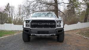 2017 Ford F-150 Raptor: This Is The Pickup Truck I'd Buy ... 2018 Ford F150 Power Stroke Diesel First Drive Review How To Get A Deal On Raptor The Autotempest Blog Chevrolet Sema Truck Concepts Suck Colorado Sport And Silverado Almost Classic 841990 Bronco Ii Hagerty Articles Truck Gret 24hourcampfire 2017 F350 Platinum True Testing Svt Truth About Cars Fords New Nottruck Is Not Necessarily Bad News Epautos Buys Sick Truck Still Soft As Fuck Ford Trucks Suck Meme Generator 2015 Contender The 2016 Turbo Titan Page 4 Libertarian Car Talk That 80s Color Combo 1st Gen Toyota Pickup 4x4 3