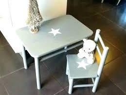 bureau chaise enfant table bureau enfant bureau et chaise enfant chaise et table bacbac