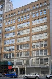100 Loft 26 Nyc 150 West Th St In Chelsea Sales Rentals Floorplans