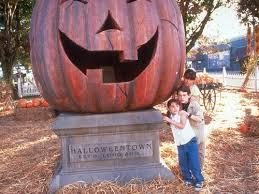 Halloweentown Series In Order by Halloweentown One Of My All Time Favorite Halloween