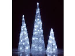 What Is The Best Christmas Tree by Six Of The Best Christmas Lights