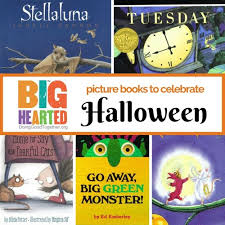 Halloween Picture Books For 4th Grade by 25 Big Hearted Chapter Books Great Stories Good Ideas U2014 Doing