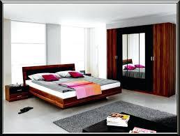 lahkaebocahe poco komplett schlafzimmer