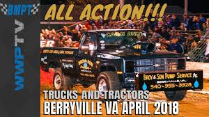 TRUCK & TRACTORS Pulling At Berryville April 2018 - Full Movies Fun ... Omtpa Truck Pullers 93 Photos Organization Matchbox Monster Trucks Champions Tour List Reflections And Thoughts Miles Beyond 300 Rob Tyler Robdawg5150 On Pinterest Hair Dryer Express 2wd Pulling Truck Tractor Pull Fair Events Wallpapers Background Images Stmednet Transporter 3d 10 Apk Download Android Simulation Games Sullivan Pulling Team Home Facebook Howland Sweeps 2017 At Woodhull Daugherty Wins Second Straight