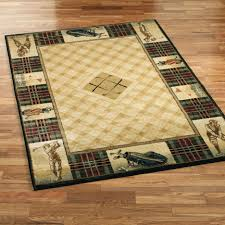 Bedroom Rugs Walmart by 100 Large Playroom Rugs Rugs Rectangle Large Green Outdoor
