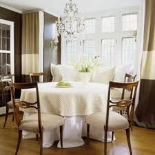 3 Dining Room Tablecloth Incredible Table With Ideas Inside Covers