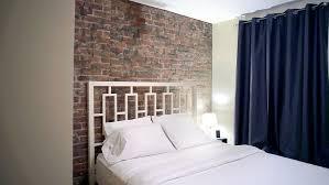 louer chambre d hotel au mois les appartements loués et testés par les yorkers