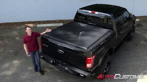 Access Lorado Tonneau Cover | Access' Soft Roll Up Bed Cover Undcover Truck Bed Covers Lux Tonneau Cover 4 Steps Alinum Locking Diamondback Se Heavy Duty Hard Hd Tonno Max Bed Cover Soft Rollup Installation In Real Time Youtube Hawaii Concepts Retractable Pickup Covers Tailgate Weathertech Roll Up 8hf020015 Alloycover Trifold Pickup Soft Sc Supply What Type Of Is Best For Me Steffens Automotive Foldacover Personal Caddy Style Step
