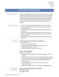 Daycare Resume Examples Elegant Home Care Provider New Lovely 1 Jpg ... Child Care Resume Objective Excellent Sample Ideas Child Care Worker Rumes Kleostickenco Professional Examples Best Daycare Letter Lovely Provider Template 25 Skills Free Resume Mplate 28 Sample Daycare Example Awesome For Early Childhood Samples Letters Valid 42 Representations Childcare Jennifer Smith At Worker Day Teacher New