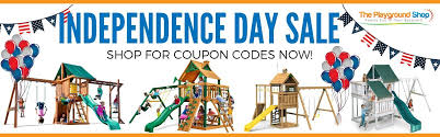 Monthly Swing Set Promotions | The Playground Shop Health And Fitness Articles February 2019 Amusements View Our Killer Coupons 75 Off Frontier Airline Flights Deals We Like Drizly Promo Coupon Code New Orleans Louisiana Promoaffiliates Agency Groupon Adds Airlines Frontier Miles To Loyalty Program Codes 2018 Oukasinfo 20 Off Sale On Swoop Fares From 80 Cad Roundtrip Coupon Code May Square Enix Shop Rabatt Bag Ptfrontier Pnic Bpack Pnic Time Family Of Brands Ltlebitscc