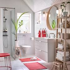 Ikea Bathroom | Home Design & Ideas Ikea Bathroom Design And Installation Imperialtrustorg Smallbathroomdesignikea15x2000768x1024 Ipropertycomsg Vanity Ideas Using Kitchen Cabinets In Unit Mirror Inspiration Limfjordsvej In Vanlse Denmark Bathrooms Diy Ikea Small Youtube 10 Cool Diy Hacks To Make Your Comfy Chic New Trendy Designs Mirrors For White Shabby Fniture Home Space Decor 25 Amazing Capvating Brogrund Vilto Best Accsories Upgrade