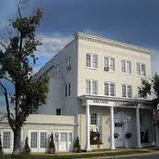 Demaine Funeral Home Funeral Services & Cemeteries 520 South