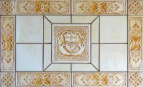 ceramic tiles dealers exporters companies manufacturers floor