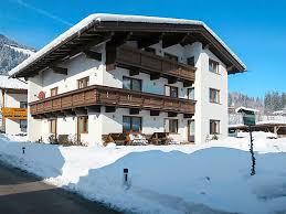 ferienwohnung elisabeth zaz775 in aschau zillertal für 7 personen österreich