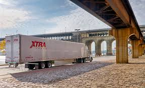 XTRA Lease 1[2] | Commercial Carrier Journal Jennifer Ghaim Jenghaim Twitter Custom Rc Xtra Speed Chassis With Scx10 Axles Direlectrc Axial Pictures From Us 30 Updated 222018 2015 Wilson Hopper Xtra Lite 4178x96 Trailer For Sale Walthers Scenemaster Ho 9492252 48 Sughton Trailer Xtra Lease 1 Ordrive Owner Operators Trucking Magazine Slammed Toyota Pickup Mini Truck Youtube Magico Logistics A Few Trailers Caught At Local Fair I Just Got 2018 Freightliner Cascadia
