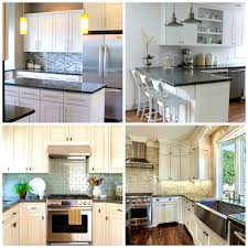 bathroom stunning kitchens wood and black kitchen cabinets