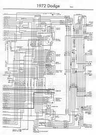 1972 Dodge Truck Headlight Diagrams - ~ Wiring Diagram Portal ~ • 2001 Dodge Ram 1500 Transmission Problems 20 Complaints Turning Signal Electrical Youtube Trailer Wiring Drawing Diagram 2005 3500 Relay Failure Resulting In Fire 1 Projects Jwc Motsports Hid Problems Anyone On 9007 Kit Dodgeforumcom 96 Air Cditioning Wire Center 2006 2500 Ac Problem Video 1978 Durango Rwd Shifting Truck Trend