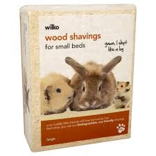 Pine Bedding For Guinea Pigs by Wilko Wood Shavings For Small Animals At Wilko Com