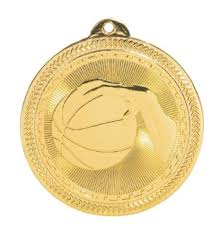 baseball medal award trophy with free lanyard free shipping