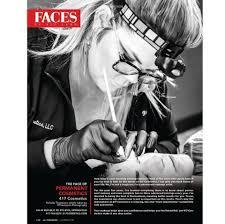 100 417 Home Magazine Cosmetics Facebook
