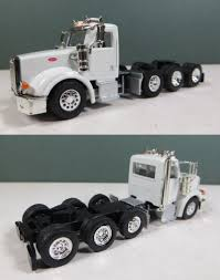 Other HO Scale 484: Ho 1 87Th Promotex Peterbilt 367 Tag-Axle ... Rush Chrome Country Ebay Stores Peterbilt 379 Sleeper Trucks For Sale Lease New Used Total Peterbilt 387 On Buyllsearch American Truck Historical Society 4x 4x6 Inch 4d Led Headlights Headlamps For Kenworth T900l Model 579 2019 20 Top Upcoming Cars Mini 1969 Freightliner Cabover For Sale M Cabovers Rule Youtube 2015 587 Raised Roof At Premier Group Serving Semi Parts Ebay Dump Equipment Equipmenttradercom