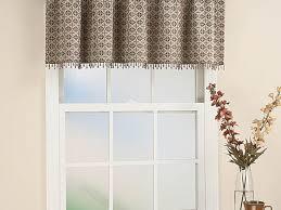 Small Bathroom Window Curtains by Bathroom Small Bathroom Window Curtains 53 Chic Window Valance