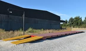 100 Mca Trucking Barcelbal Maia