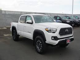 New 2019 Toyota Tacoma For Sale | Modesto CA | 5TFCZ5AN6KX166382 Ccentral Cal Central Show Off Motsports Modesto Ca New Used Cars Trucks Suvs At American Chevrolet Rated 49 On Tow Ca For Sale Approves 6 Million Fire Car Dealer In Alfred Matthews Buick Gmc Norcal Motor Company Diesel Auburn Sacramento Ram Jeep Dodge Chrysler Dealers Valley Freightliner Daycabs For Sale In Custom Fresh Showoff Enthill Subaru Dealership