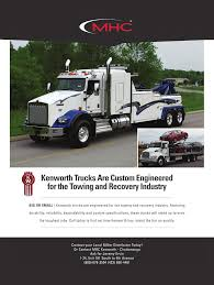 ON CALL 24/7 8503 HILLTOP DR OOLTEWAH TN 37363 Used Trucks Mhc Oklahoma Motor Carrier Magazine Summer 2011 By Trucking Kenworth The Worlds Best Duputmancom Blog Presents Keys To First W990 2016 Kenworth Icon 900 Sleeper Truck Mhc Tulsa Ok 2012 W900l Used Trucks Youngstown Source Posts Facebook Semi For Sale Delivers First Icon Tractor 2019 T880 Steel Dump Truck New
