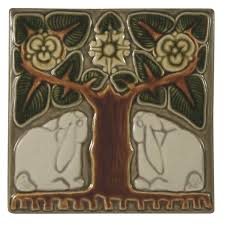 Moravian Pottery And Tile Works Wedding by Rookwood Pottery Cincinnati Ohio Amazing Pottery Pinterest