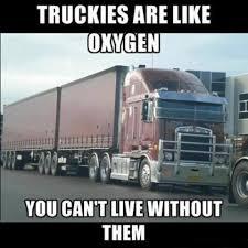 100 Truck Driver Jokes Pin By Progressive Driving School On Ing