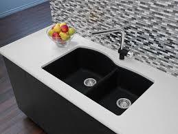 Blanco Diamond Sink Grid by Build Ca Blanco 400077 Diamond U 1 3 4 32