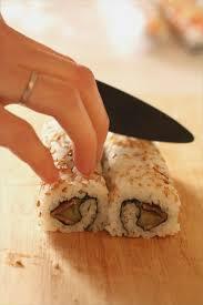 cours de cuisine japonaise cours de cuisine japonaise inspirant cours de cuisine japonaise