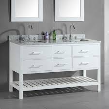 Home Depot Bathroom Vanities 48 by Bathroom Vanities At Home Depot Bathroom Cabinets Home Depot 48