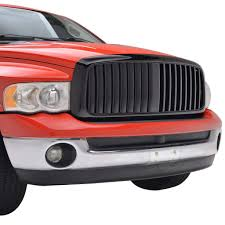 Cheap Dodge 2500 Grill, Find Dodge 2500 Grill Deals On Line At ... Status Grill Dodge Custom Truck Accsories 2013 Ram Black Luxury Restyling Factory 2017 Fs 1500 Sport Grill Dodge Ram Forum Forums Grilles Wwwtopsimagescom 125 Scale Model Resin Emergency 1972 Truck Squad 51 Fire Bull Bar Or Guard Page 2 Brokedown O Canada 1940s Trucks Pinterest Trucks Install New In 2500 Laramie Youtube 1934 15 Ton Shell Antique 1974 D100 Pickup 79 Suv Vinyl Wrap Bumpers Grill And Door Handles Black Out